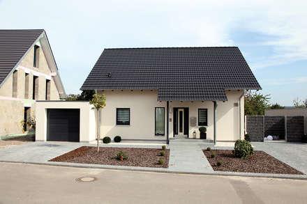 Moderne häuser innen und außen  Moderne Häuser - Architektur, Design Ideen & Bilder | homify