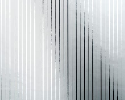Streifentapete A.S. Création Chroma:  Wände von Klebefieber.de - Apalis GmbH