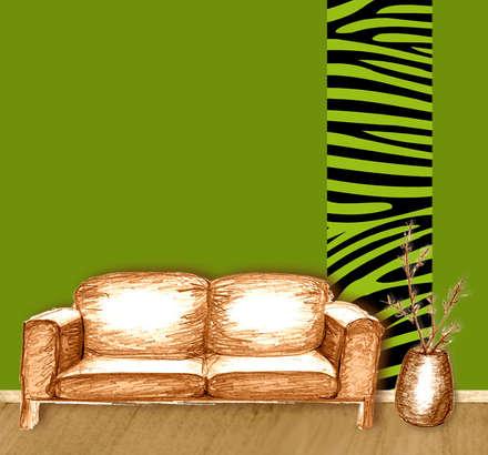 wohnzimmer und kamin dekoideen wohnzimmer wei. Black Bedroom Furniture Sets. Home Design Ideas