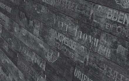 Tường by Parador Parke