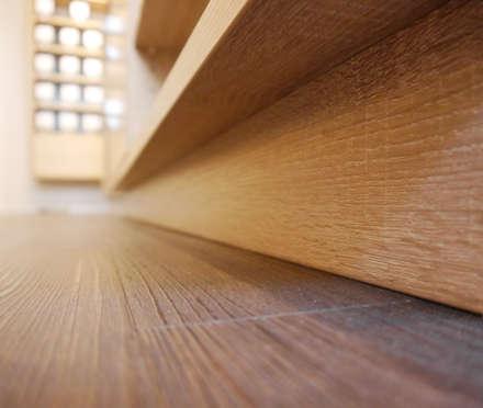 landhausstil ideen design und bilder homify. Black Bedroom Furniture Sets. Home Design Ideas