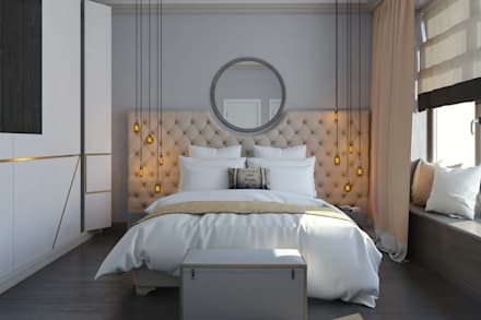 industrial bedroom by interiorbox bedroom design inspiration b46 inspiration