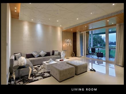Living Room design ideas, interiors & pictures   homify - photo#40