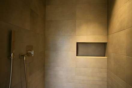 badezimmer ideen, design und bilder   homify - Ideen Für Badezimmer