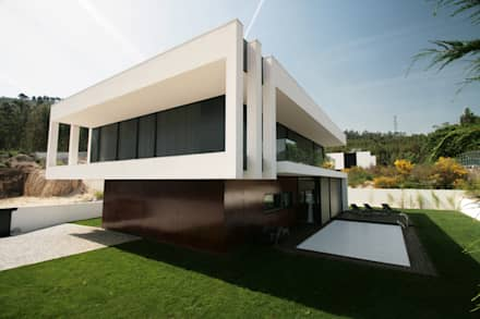 STL_03: Habitações  por TRAMA arquitetos