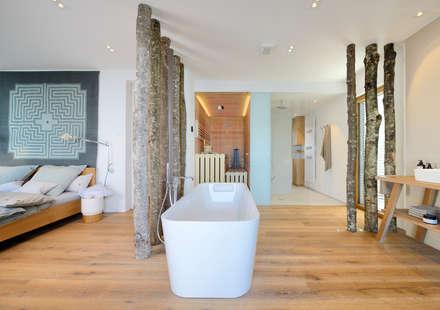 Badezimmer : Kleine Badezimmer Bildergalerie Kleine Badezimmer ... Badezimmer Bildergalerie