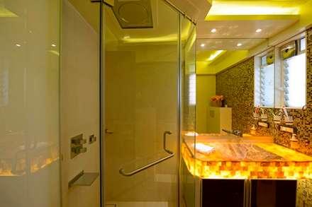 Bathroom Designs In Mumbai bathroom design ideas, inspiration & pictures | homify