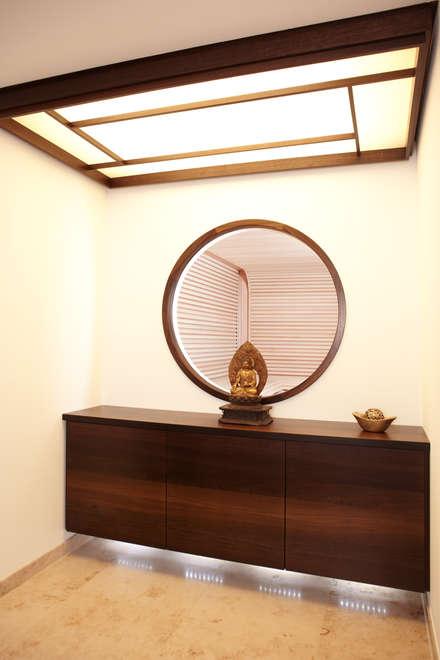 asiatische spas homify. Black Bedroom Furniture Sets. Home Design Ideas