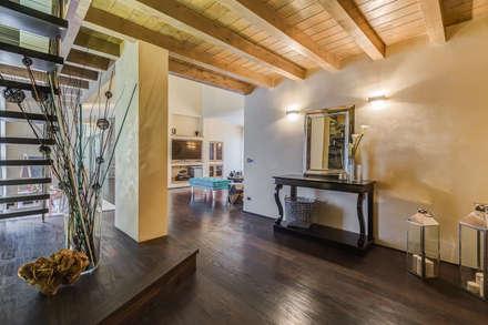Illuminazione Ingresso Villa : Acquista allu ingrosso ingresso illuminazione da grossisti