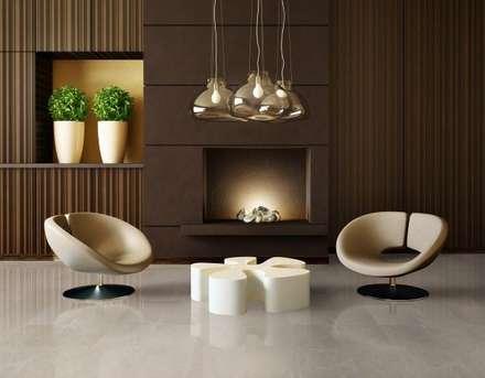 Fade Marble & Travertine – Marble:  tarz Duvarlar