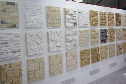 محلات تجارية تنفيذ White Hills Stones GmbH