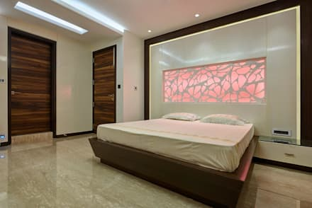 Interior design ideas inspiration pictures homify for Bedroom designs tamilnadu