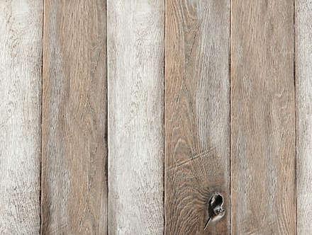 جدران و أرضيات تنفيذ Antique Oak