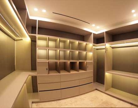 Dormitorios ideas im genes y decoraci n homify for Fabrica de sillones modernos en buenos aires