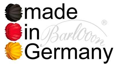 Der Barlooon - Made in Germany:  Veranstaltungsorte von Barlooon Germany GmbH
