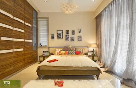 Country Style Bedroom Design Ideas And Pictures Homify