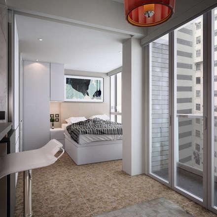 Bedroom Design Ideas & Inspiration | homify