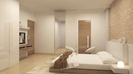BELLEZEA, NAMBIAR BUILDERS, SARJAPUR, BANGALORE. (www.depanache.in)