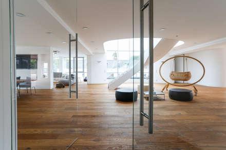 Wohnzimmer Einrichtung Design Inspiration Und Bilder Homify - Wohnzimmer desing