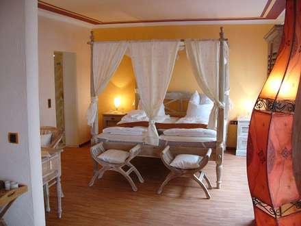 Asiatische Schlafzimmer Einrichtungsideen und Bilder   homify