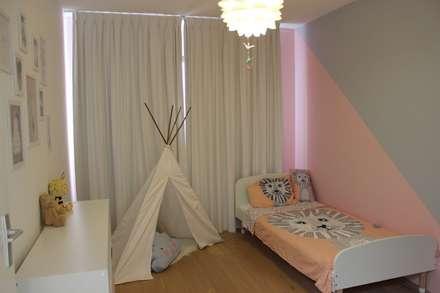 Scandinavische Slaapkamer Ideeen : Ideeën om te stelen van een scandinavische slaapkamer roomed