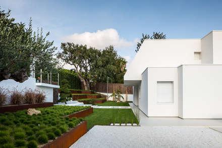Rumah by Simon Garcia   arqfoto