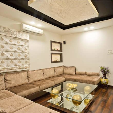 Living Room design ideas, interiors & pictures   homify - photo#42