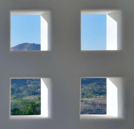 Windows by Excelencia en Diseño