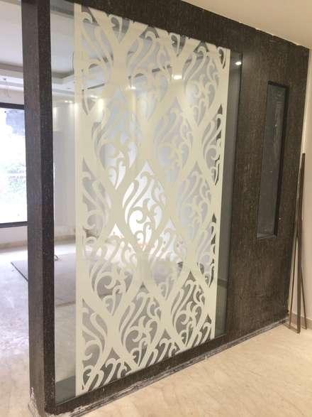Interior Design Modern Windows Doors By The Silversea