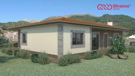 1121-MP-1209: Habitações  por Oliveiros Grupo