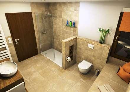 badezimmer mediteran, badezimmer mediterran. top dekoration badezimmer fliesen mediterran, Design ideen