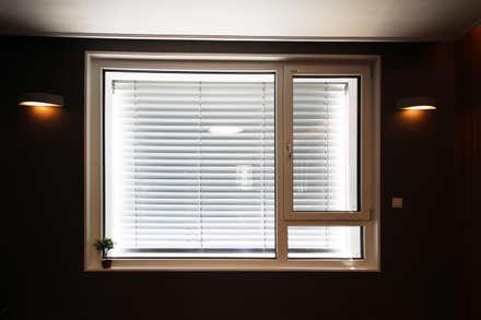 용인 패시브홍보관: 로이하우스의  창문