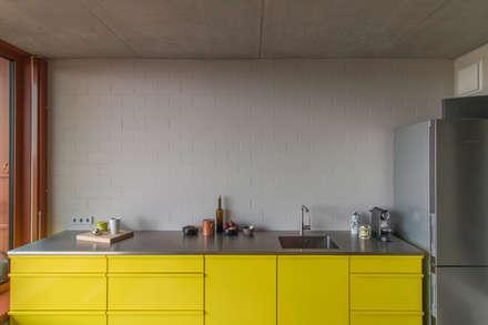 Ideen Küchen küchen ideen design gestaltung und bilder homify