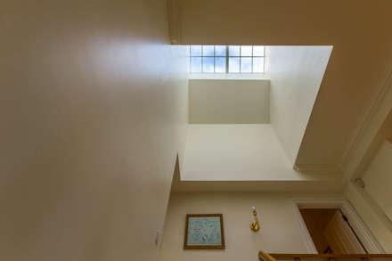 Skylight: Clarabóias  por Pedro Brás - Fotografia de Interiores e Arquitectura | Hotelaria | Imobiliárias | Comercial