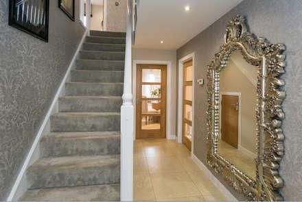 Marvelous Corridor U0026 Hallway By Graeme Fuller