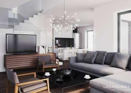 wie ein modernes wohnzimmer aussieht - 135 innovative designer ... - Wohnzimmer Design Einrichtung