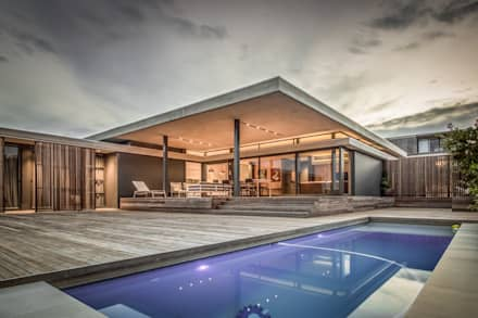 Houses: design ideas, inspiration & pictures   homify