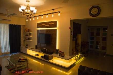 1 Room Kitchen In Goregaon West