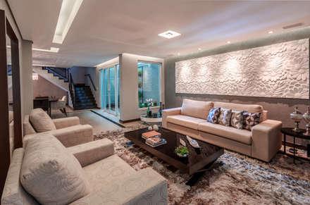 design wohnzimmer ideen | ziakia.com. wohnzimmer design kueche mit ...