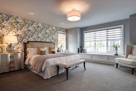 12 tommy prince road sw modern bedroom by sonata design