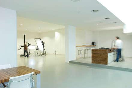 Schön Wohnideen, Interior Design, Einrichtungsideen U0026 Bilder | Homify   Esszimmer  Interieur Rustikalem Schick