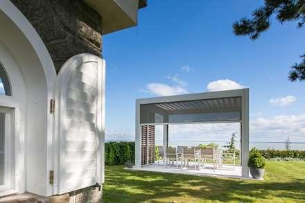 Exterior photos - Tihany - HUN: classic Spa by Tamas Bata Photography