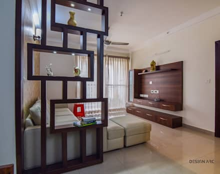 Interior Design Ideas interior desig web art gallery living room interior design ideas interior design ideas living room Living Room Tv Unit Interior Design Bangalore Modern Living Room By Design Arc Interiors