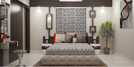 Bedroom Images Bedroom Interior Design Ideas Inspiration & Pictures  Homify