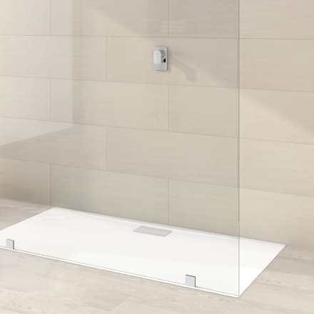 Badezimmer badezimmer ideen prospekte : Badezimmer Ideen & Inspiration | homify