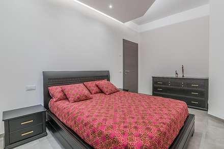 Stunning Regalo Camera Da Letto Roma Images - Idee Arredamento Casa ...