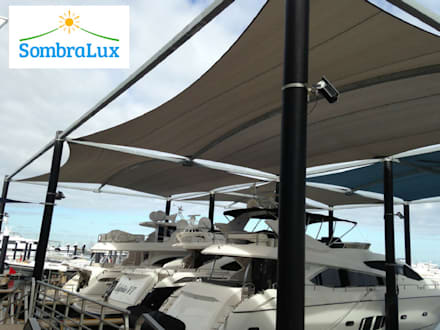 mediterranean Yachts & jets by Sombralux