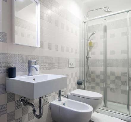 progetti bagni moderni. free with progetti bagni moderni. amazing ... - Bagni Moderni Progetti