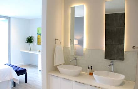 Bathroom design: ideas, inspiration & pictures | homify