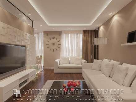 Pretty Moderne Wohnzimmer Pictures >> Sofa Design Faszinierend ...